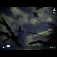 http://player.vimeo.com/video/7021926?title=0&byline=0&portrait=0&color=cdfde5